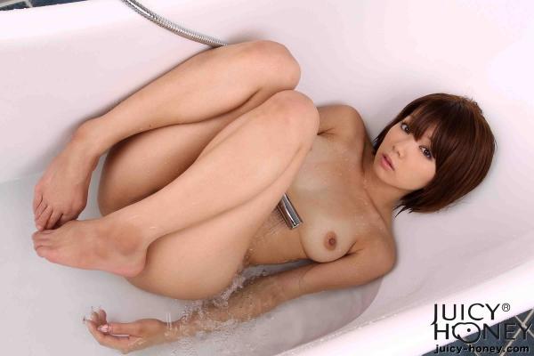 AV女優 希美まゆ 画像 16