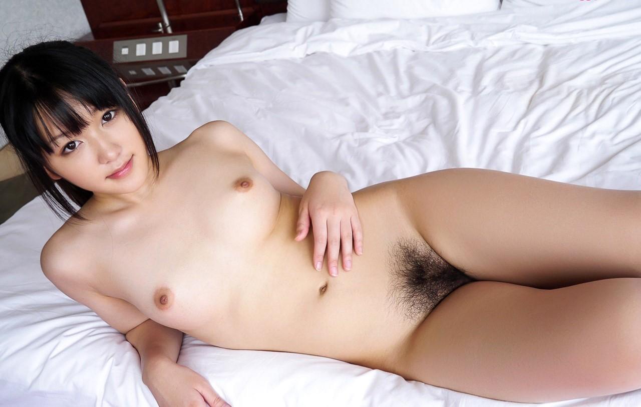 宇佐美なな セックス画像 17