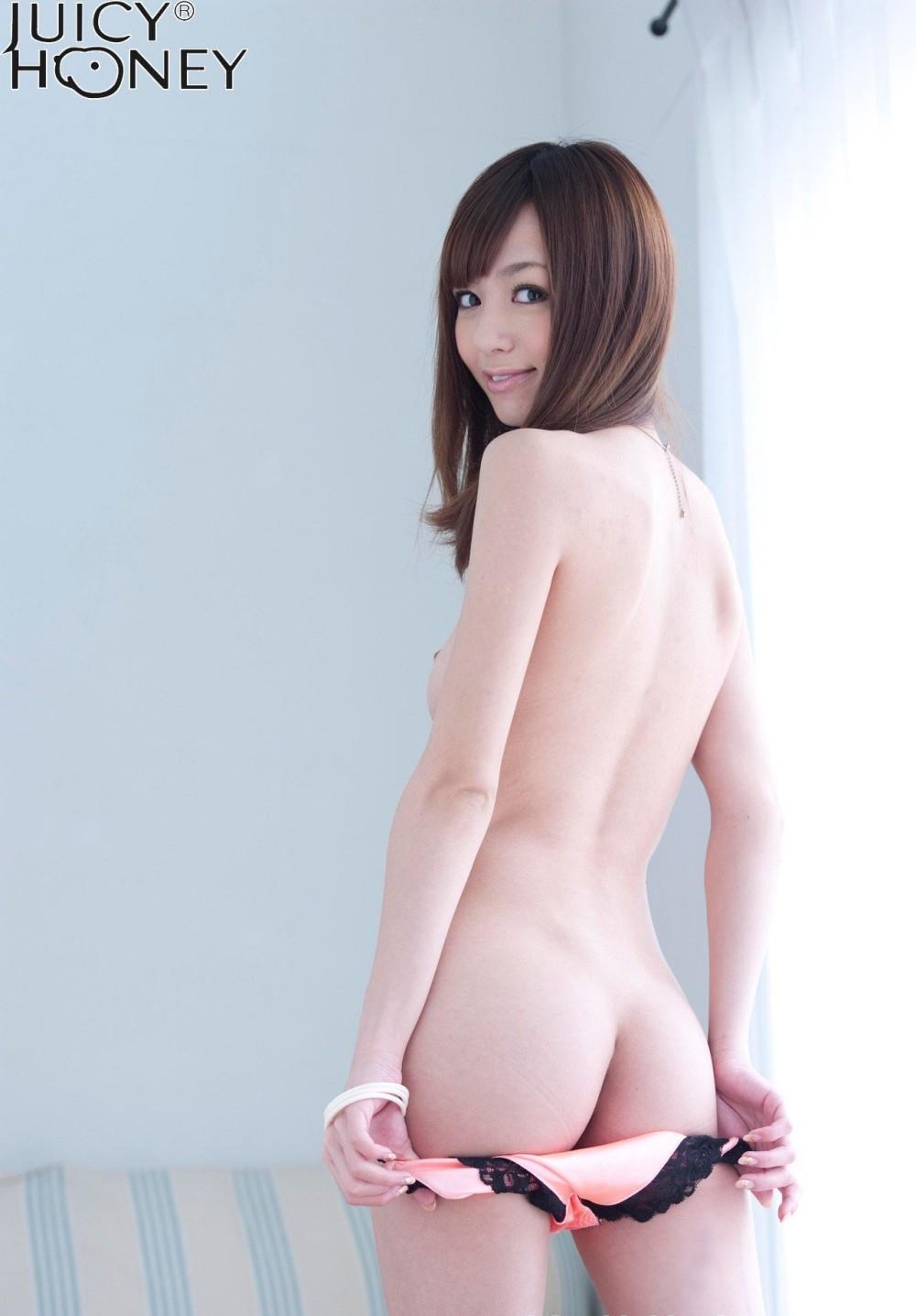 AV女優 希志あいの 画像 17