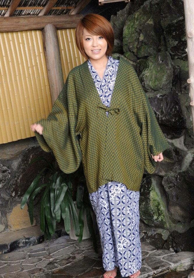 青木莉子(桜まい、片岡さき) エロ画像 18