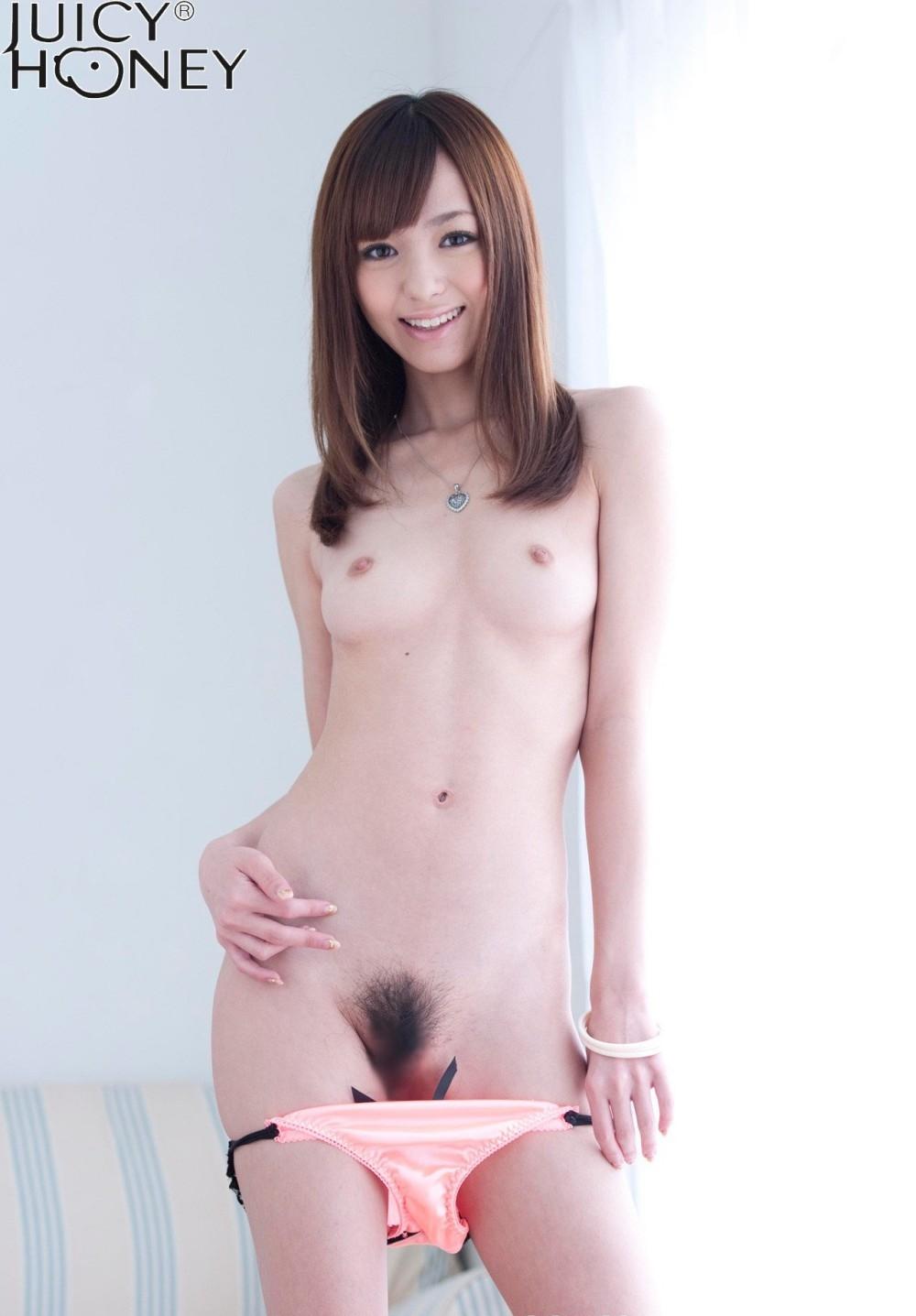 AV女優 希志あいの 画像 18
