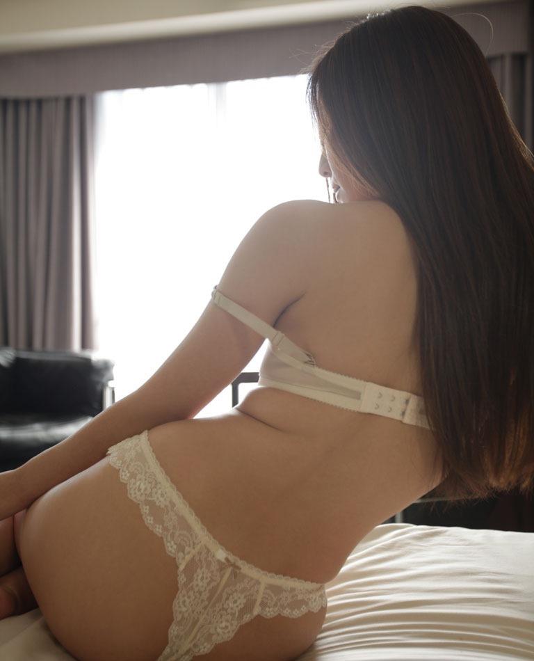 椎名ゆな セックス画像 19