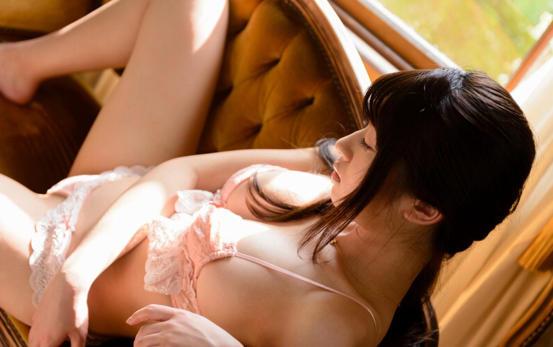 緒川りお 画像 19
