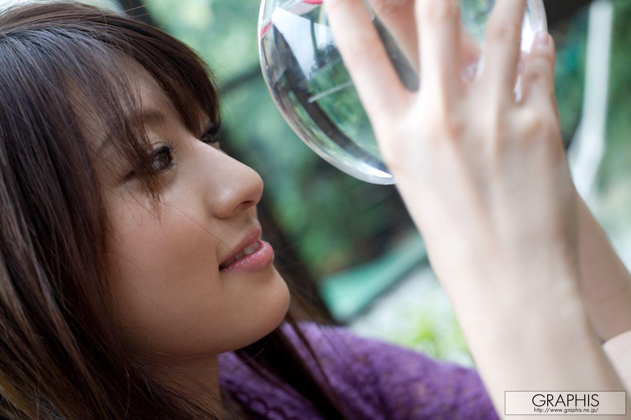 篠崎ミサ エロ画像 No.19
