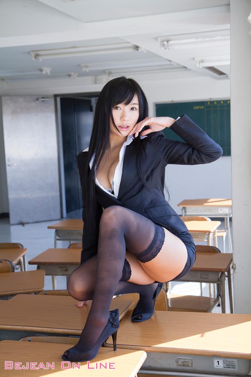 小倉奈々 エロ画像 20