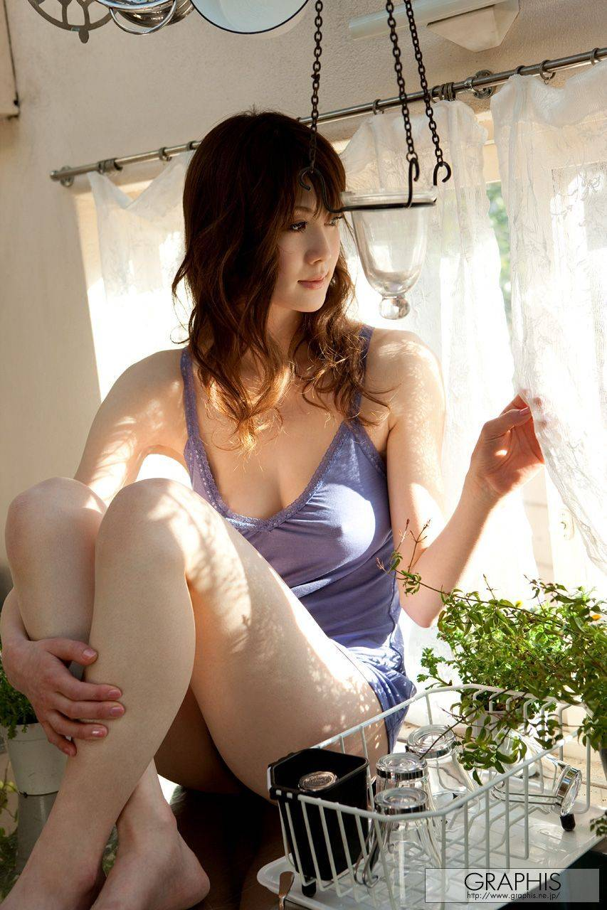 桐原エリカ 画像 21