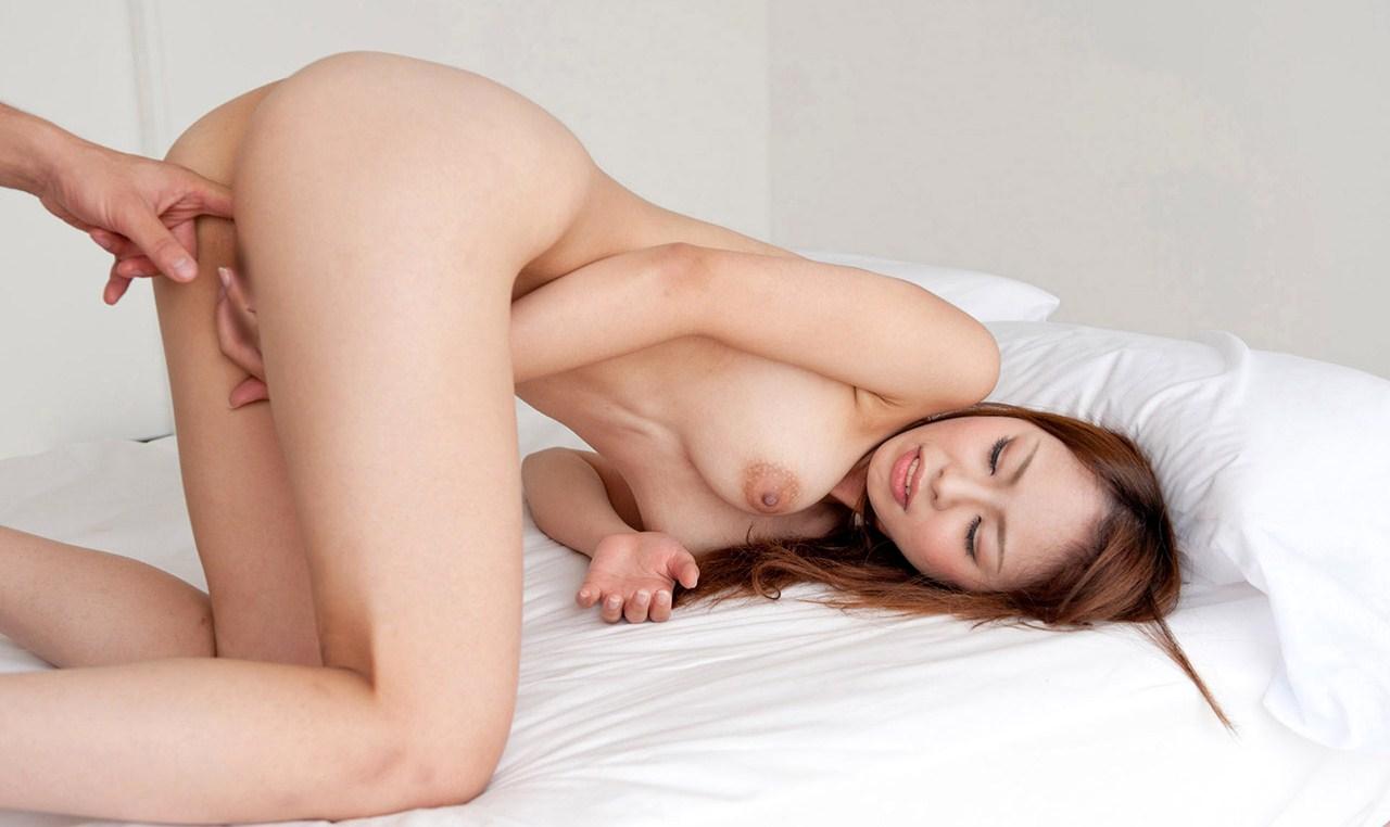 桜花えり セックス画像 23