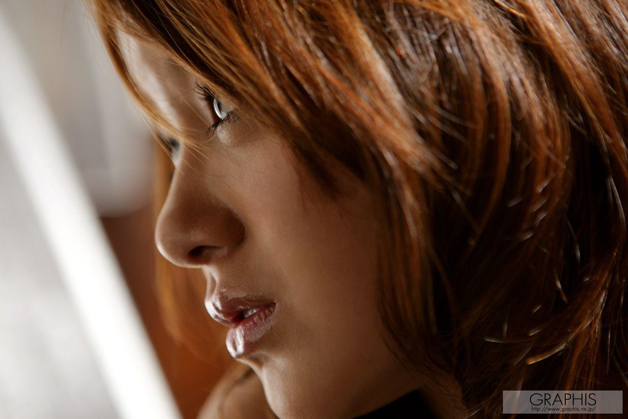 夏川るい エロ画像 24
