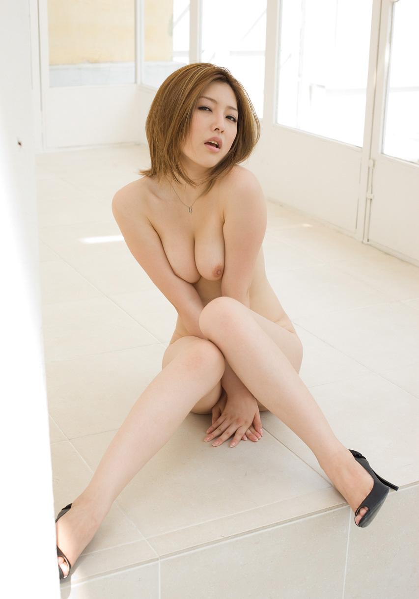 羽田あい エロ画像 25