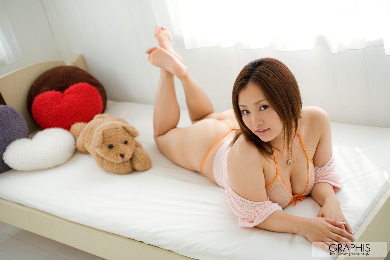 相内リカ 画像 26
