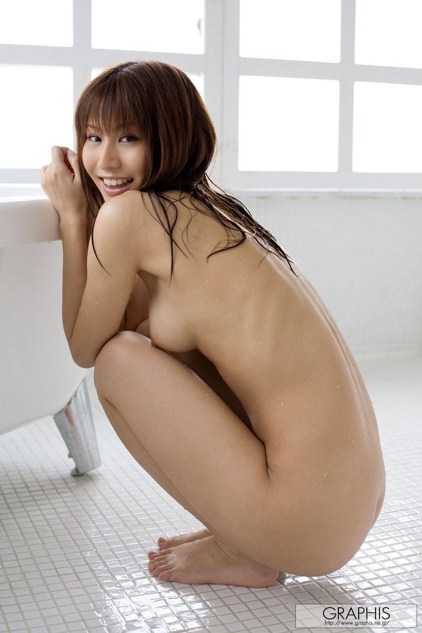 紗奈 画像 27