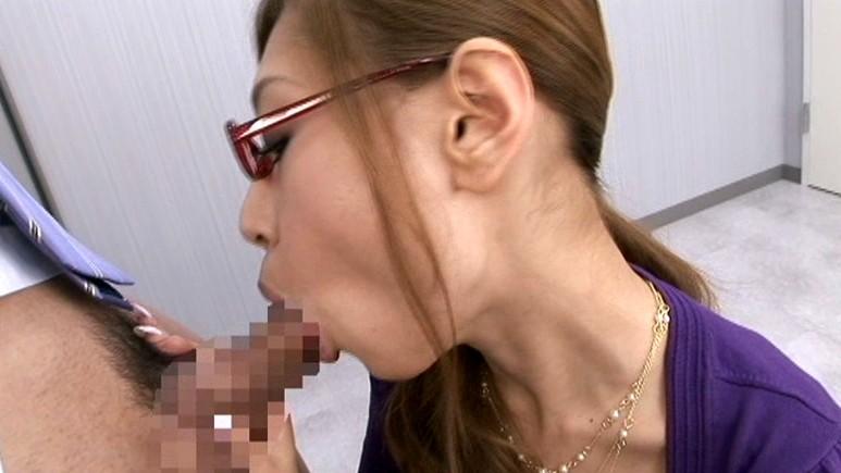 AV女優 セックス画像 28