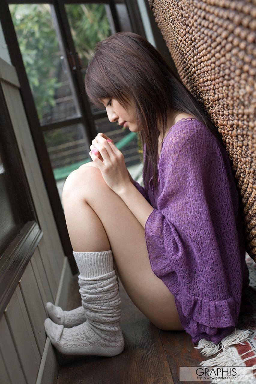 篠崎ミサ エロ画像 No.28