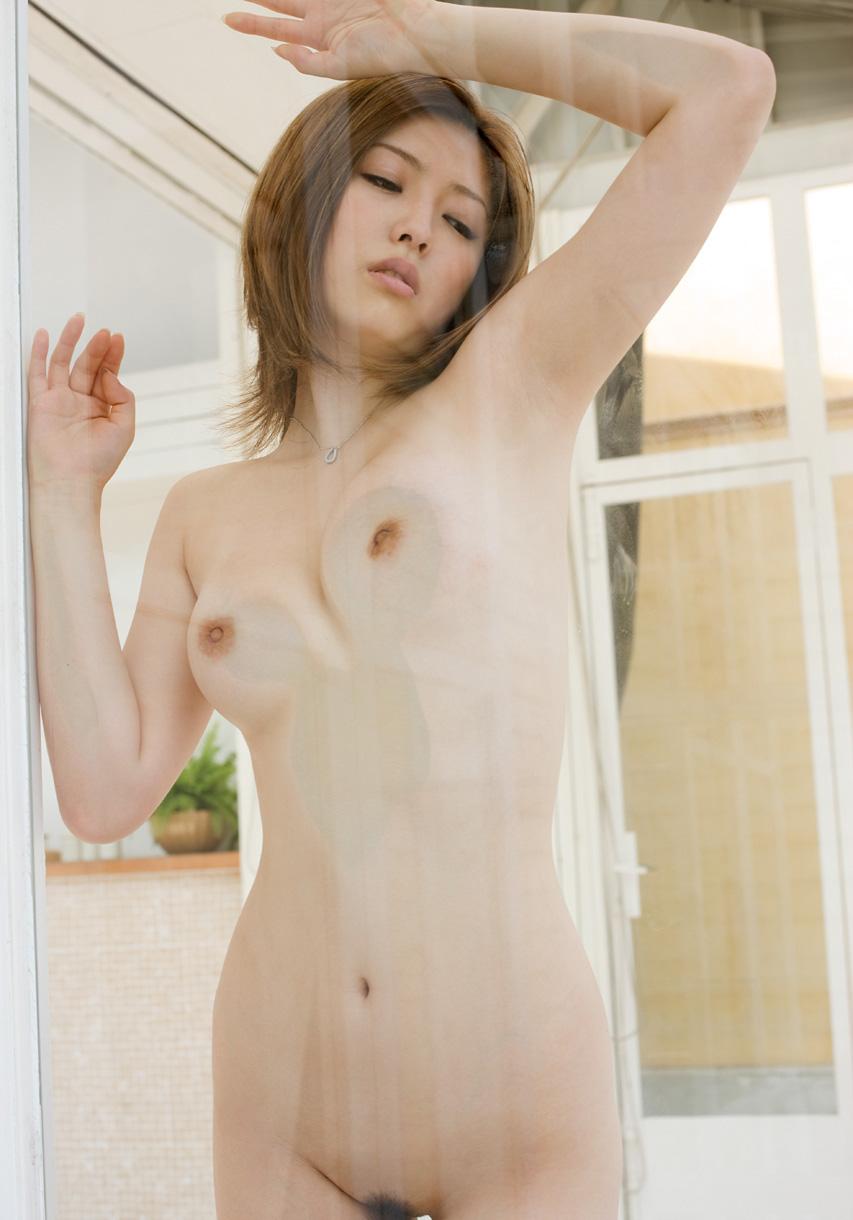 羽田あい エロ画像 29