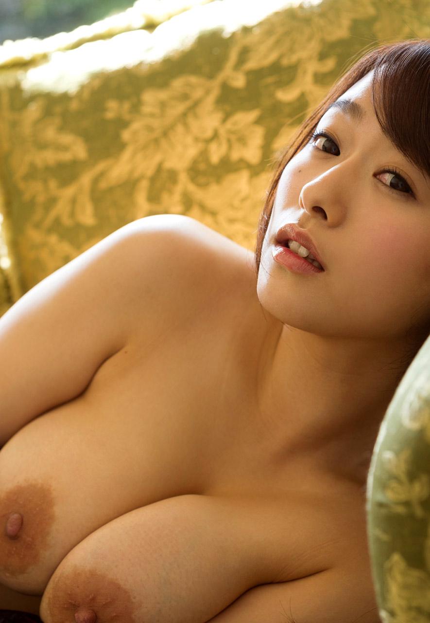 AV女優 白石茉莉奈 画像 No.29