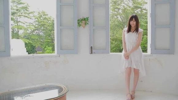 橘梨紗(元AKB48 高松恵理) エロ画像 30