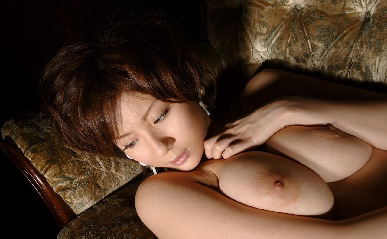麻美ゆま 画像 31