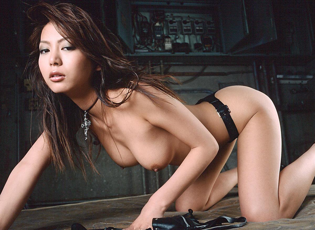 AV女優 穂花 エロ画像 31