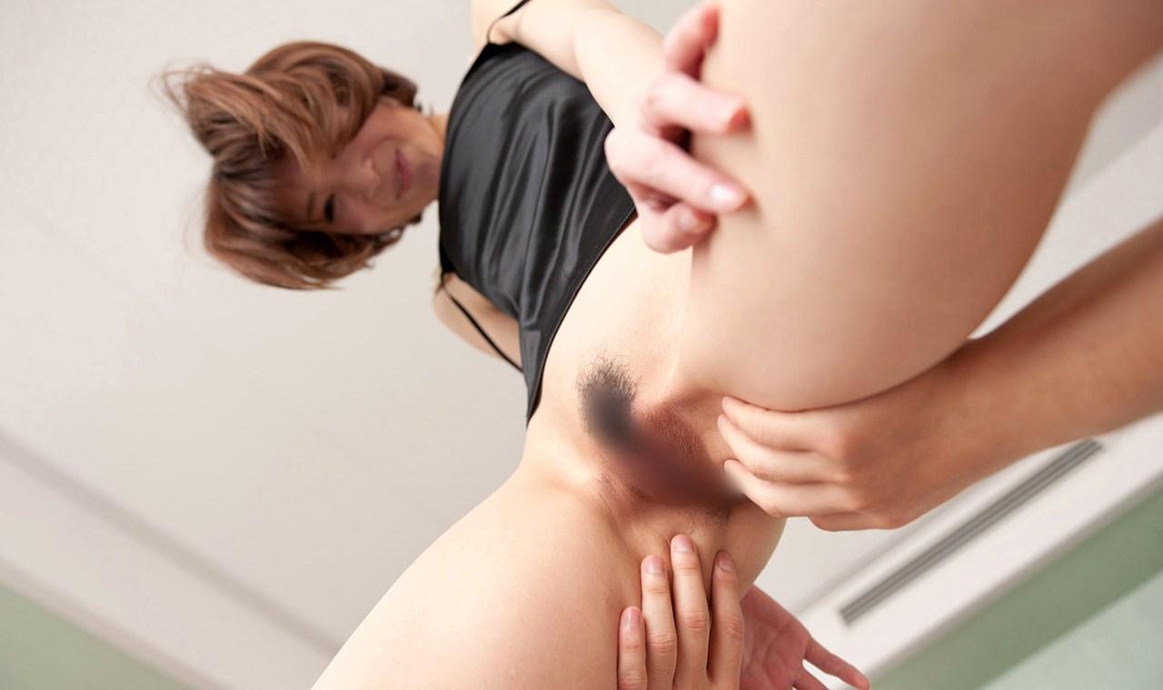 椎名ひかる セックス画像 31