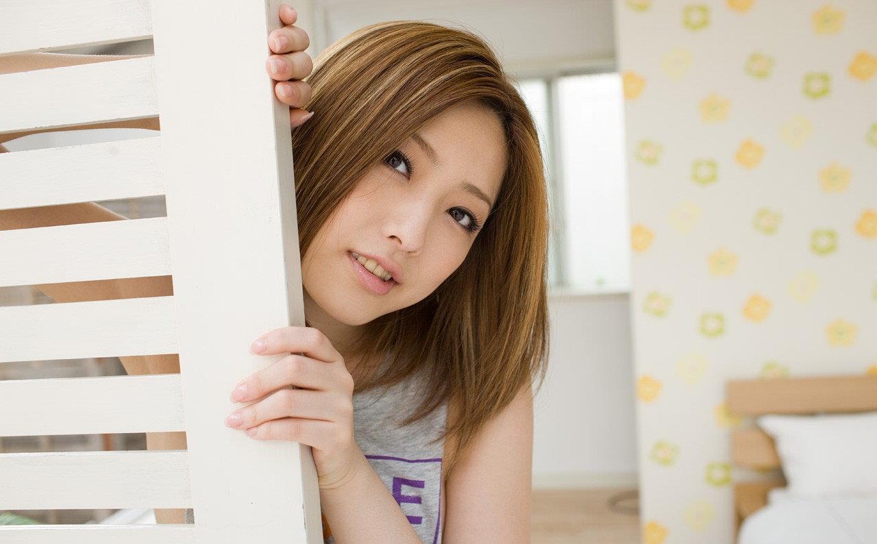 羽田あい エロ画像 31