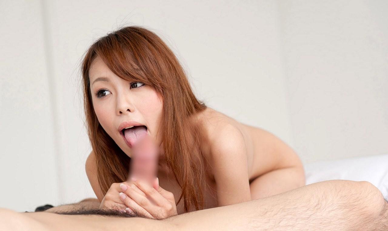 桜花えり セックス画像 32