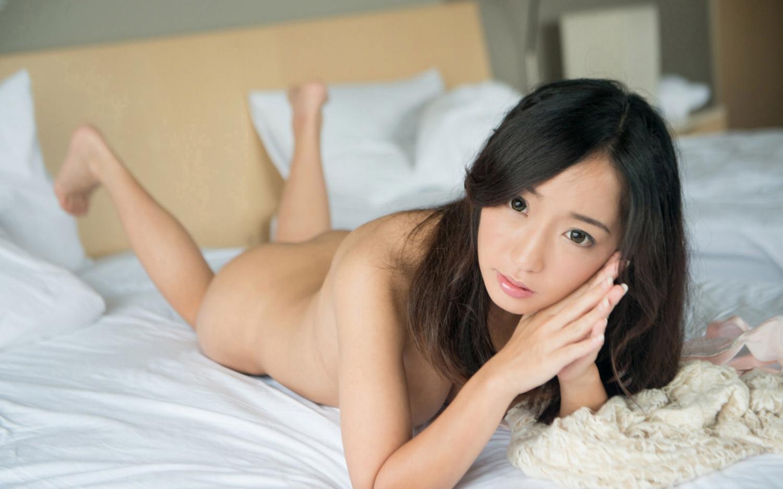 杏樹紗奈(くるみひな) セックス画像 33