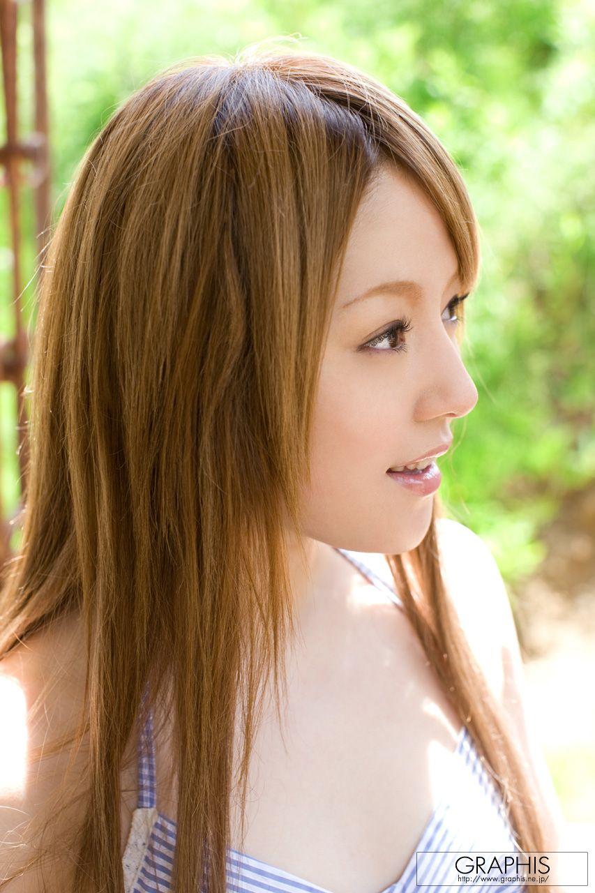 桜井りあ エロ画像 34