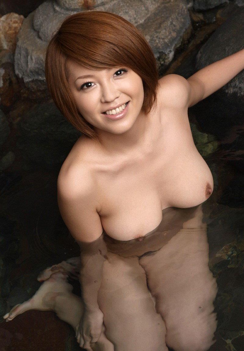 青木莉子(桜まい、片岡さき) エロ画像 34