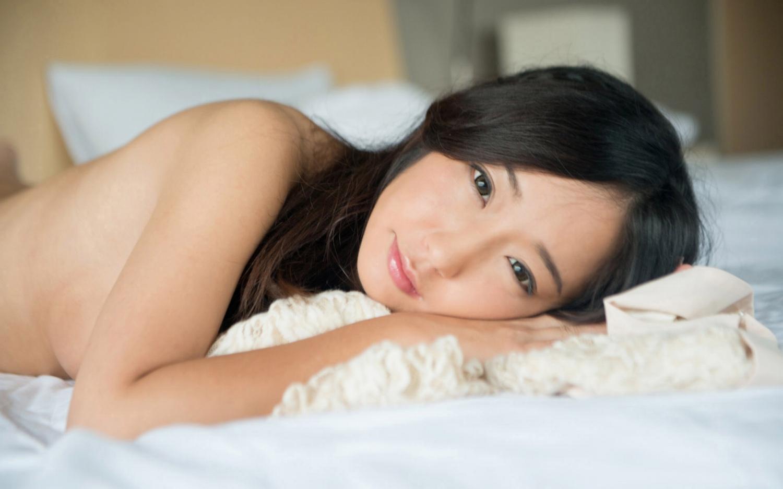 杏樹紗奈(くるみひな) セックス画像 34