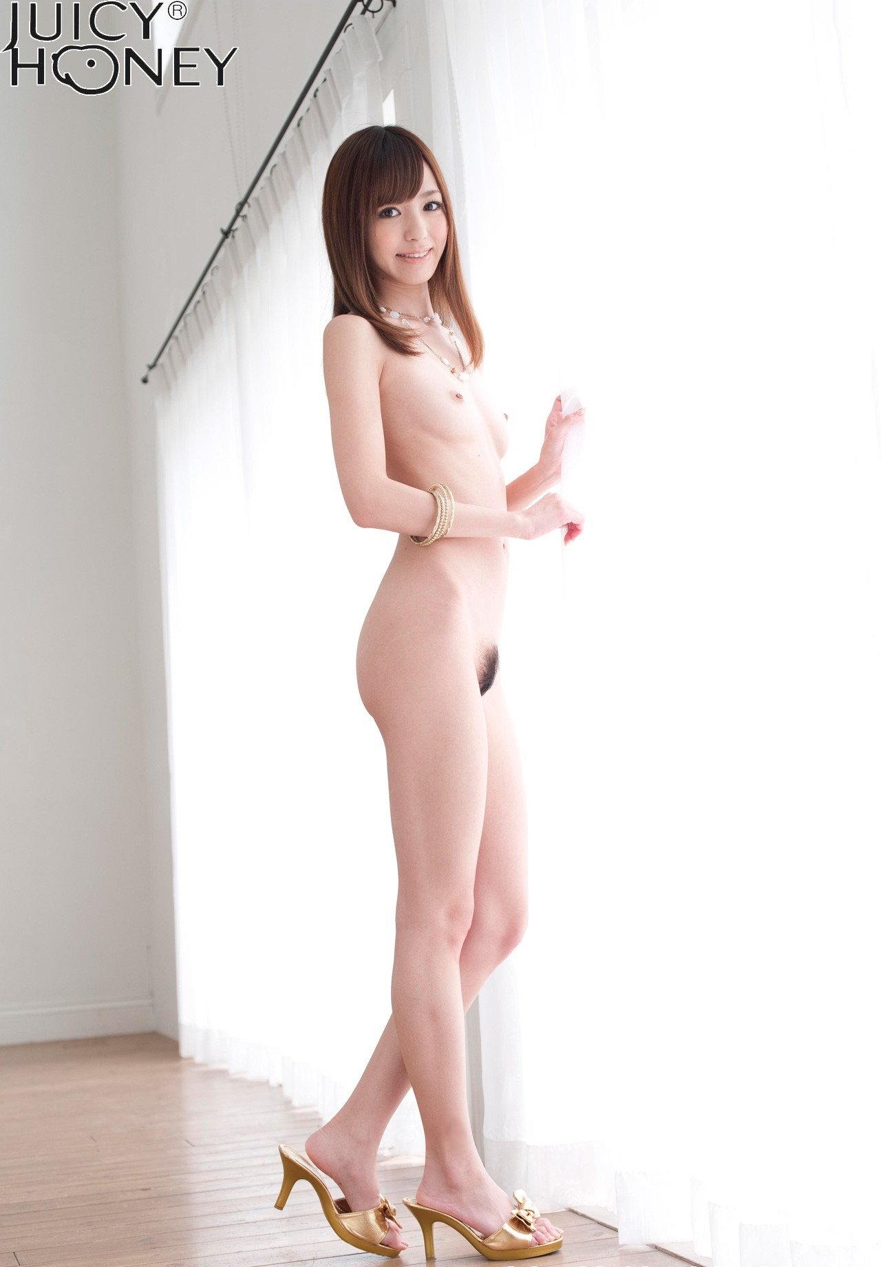 AV女優 希志あいの 画像 35