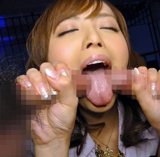 並木優 セックス画像 36