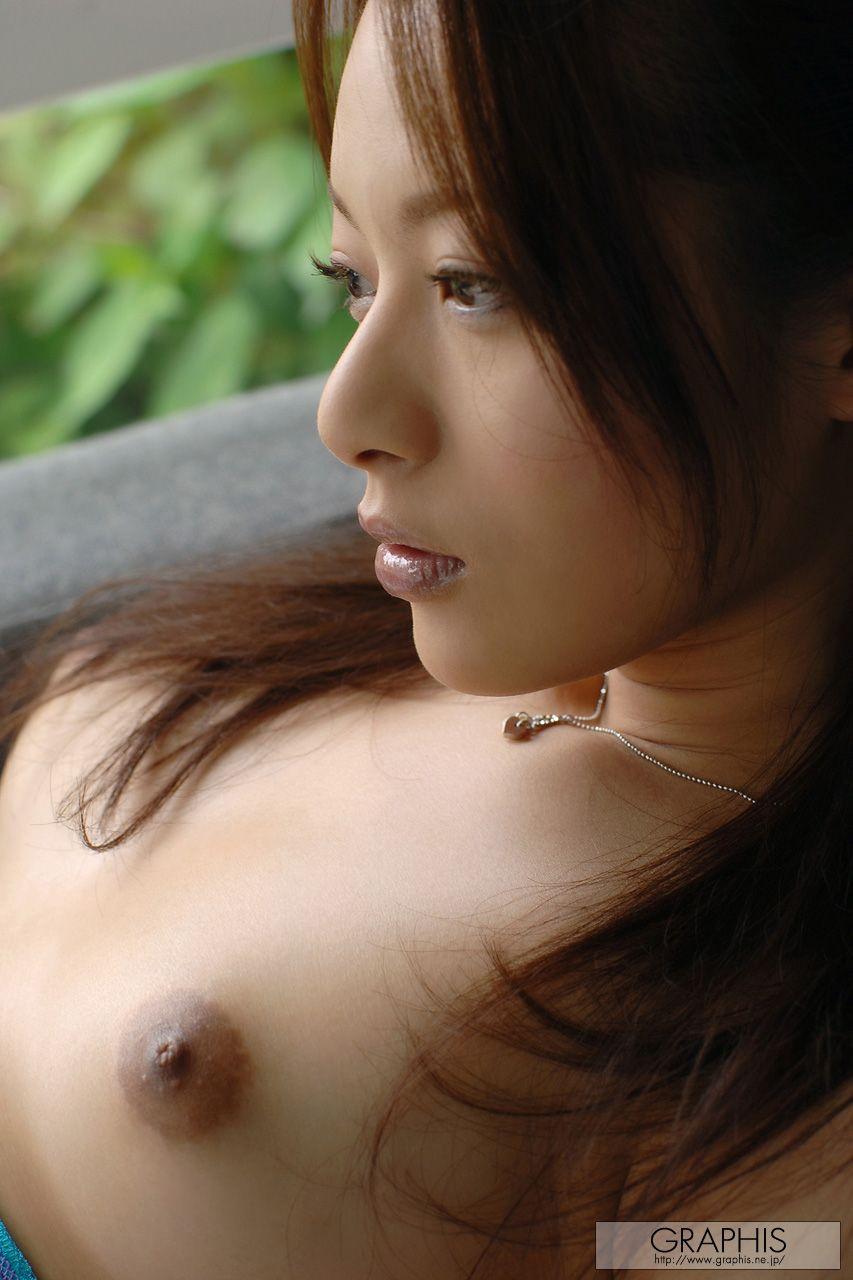 恋小夜 エロ画像 36