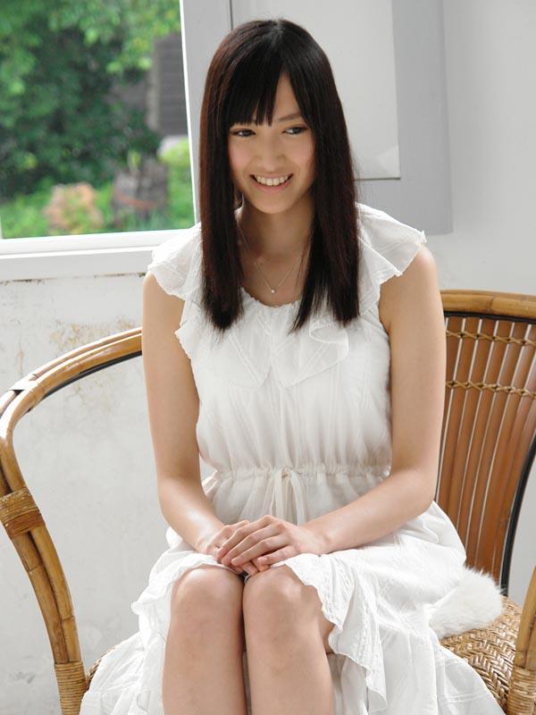 橘梨紗(元AKB48 高松恵理) エロ画像 36