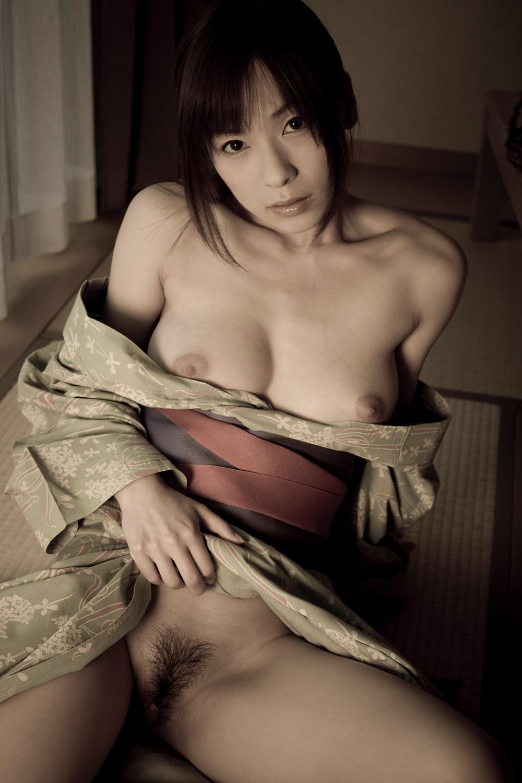 AV女優 かすみ果穂 エロ画像 100枚~ 不倫妻の性 ~