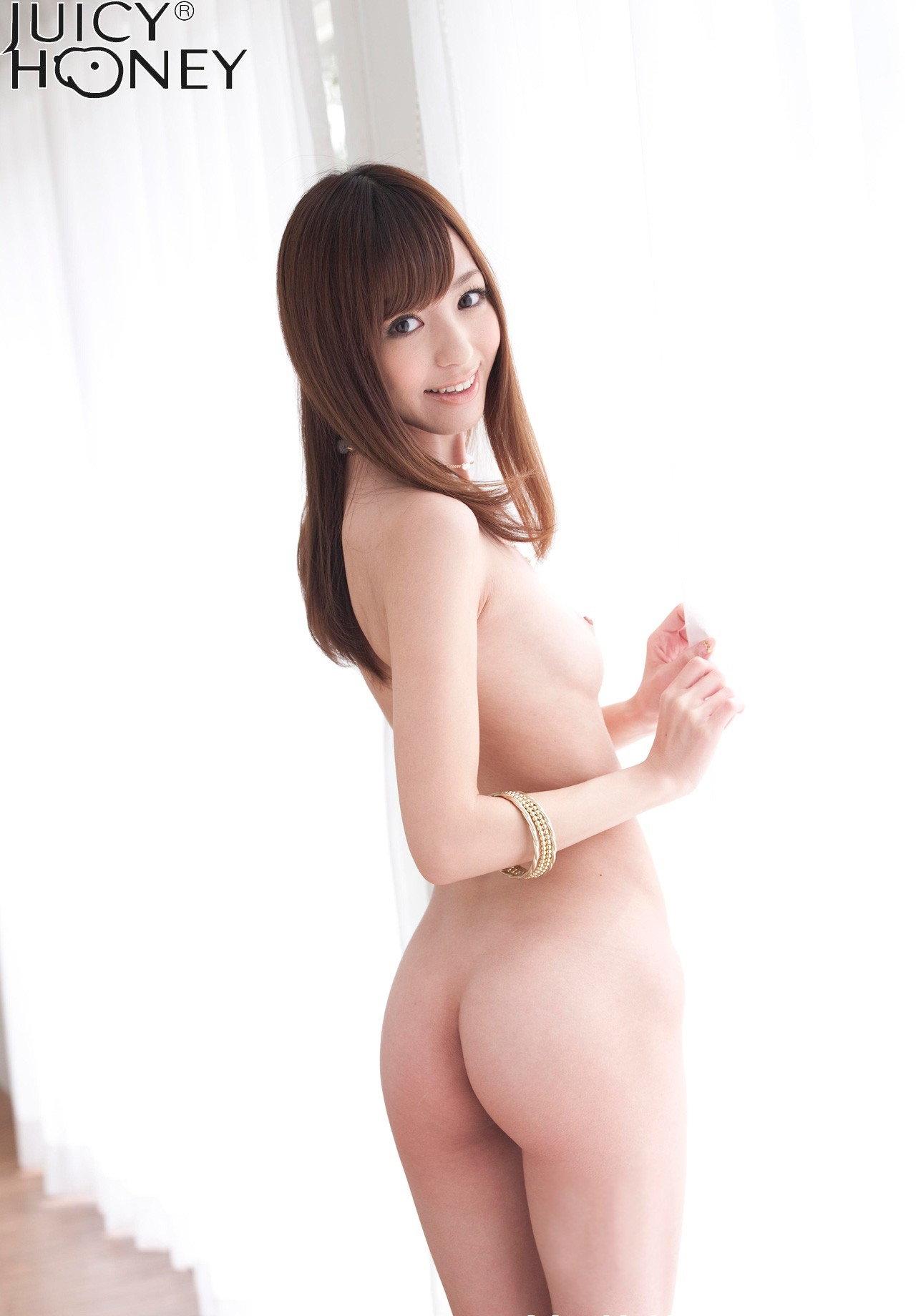 AV女優 希志あいの 画像 37