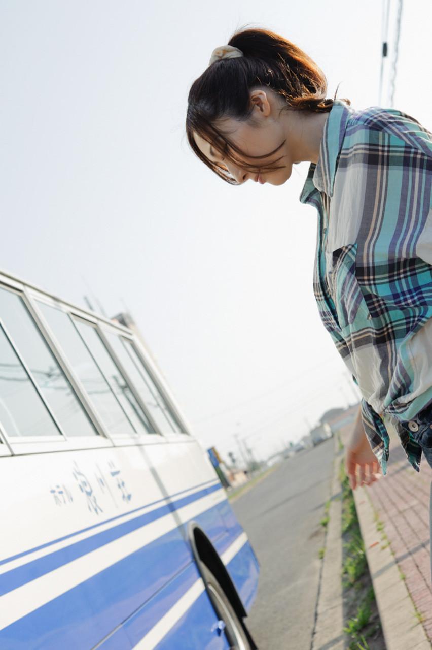 AV女優 JULIA(ジュリア) 画像 38