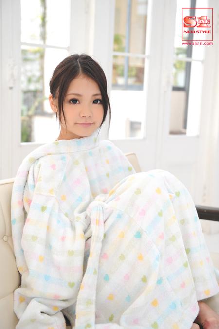 AV女優 鶴田かな エロ画像 40