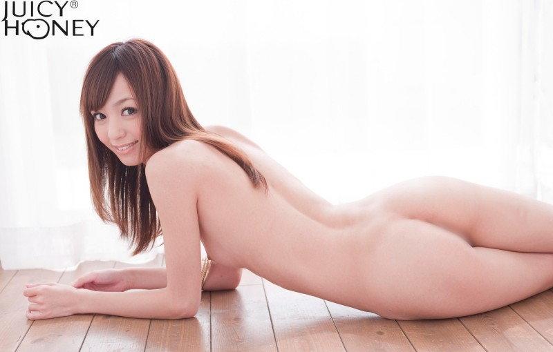 AV女優 希志あいの 画像 40