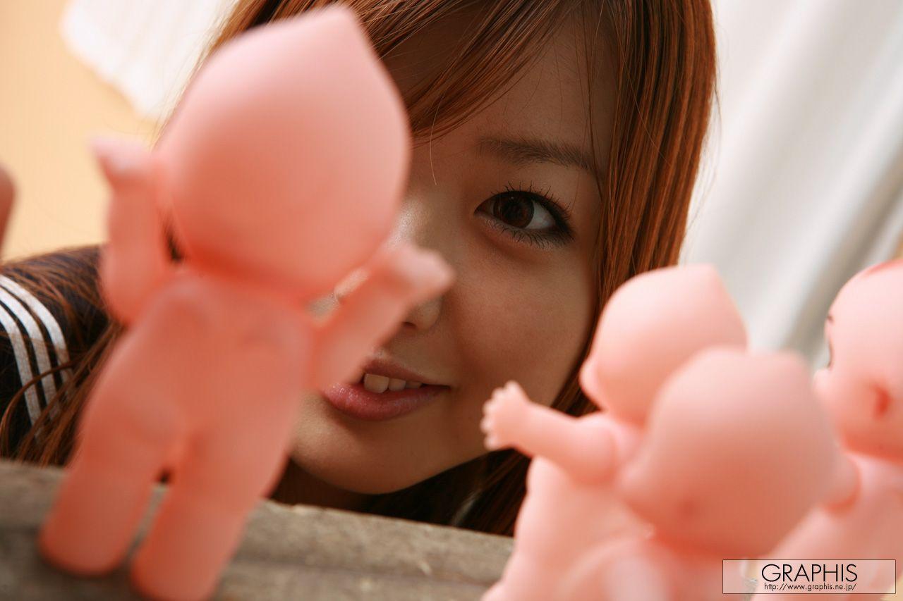 ほしのみゆ エロ画像 40
