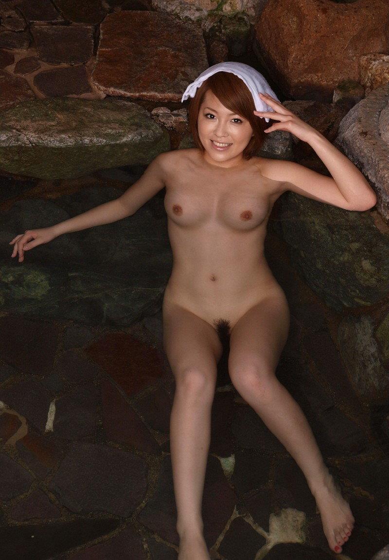 青木莉子(桜まい、片岡さき) エロ画像 41