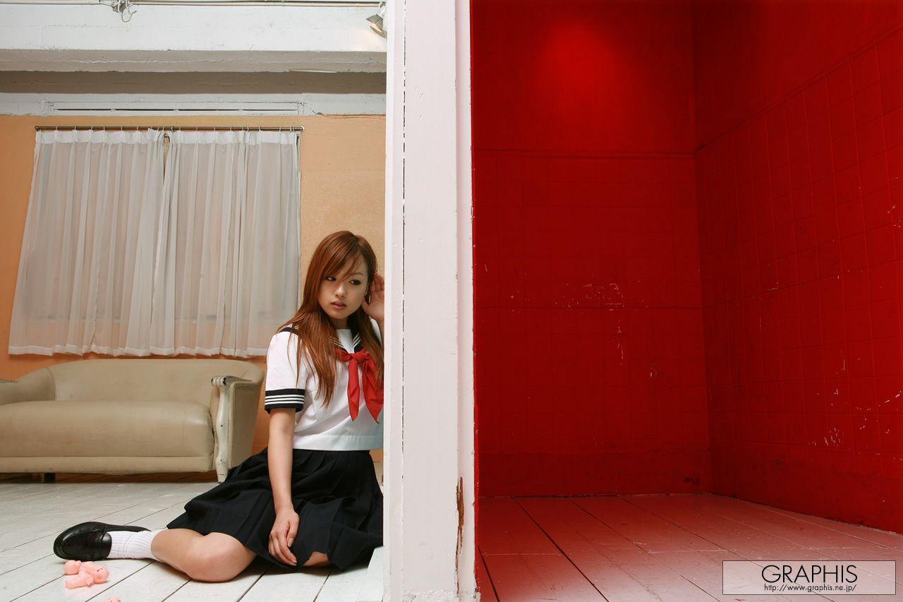 ほしのみゆ エロ画像 41