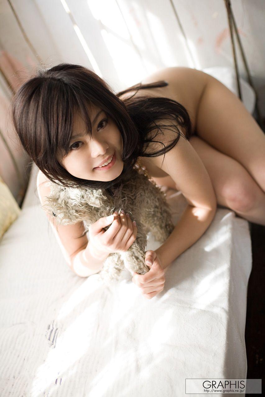 有希ちな 小柄なパイパンおまんこAV女優 エロ画像 105枚