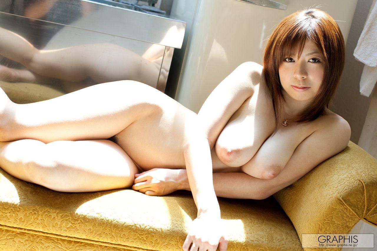 愛川みう 画像 45