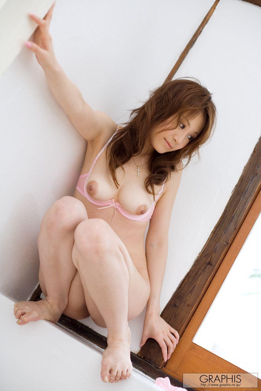 愛玲(あいりん) エロ画像 45