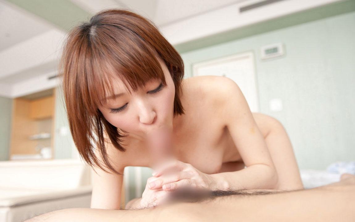椎名ひかる セックス画像 45