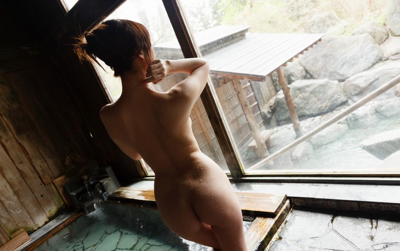 辰巳ゆい エロ画像 80