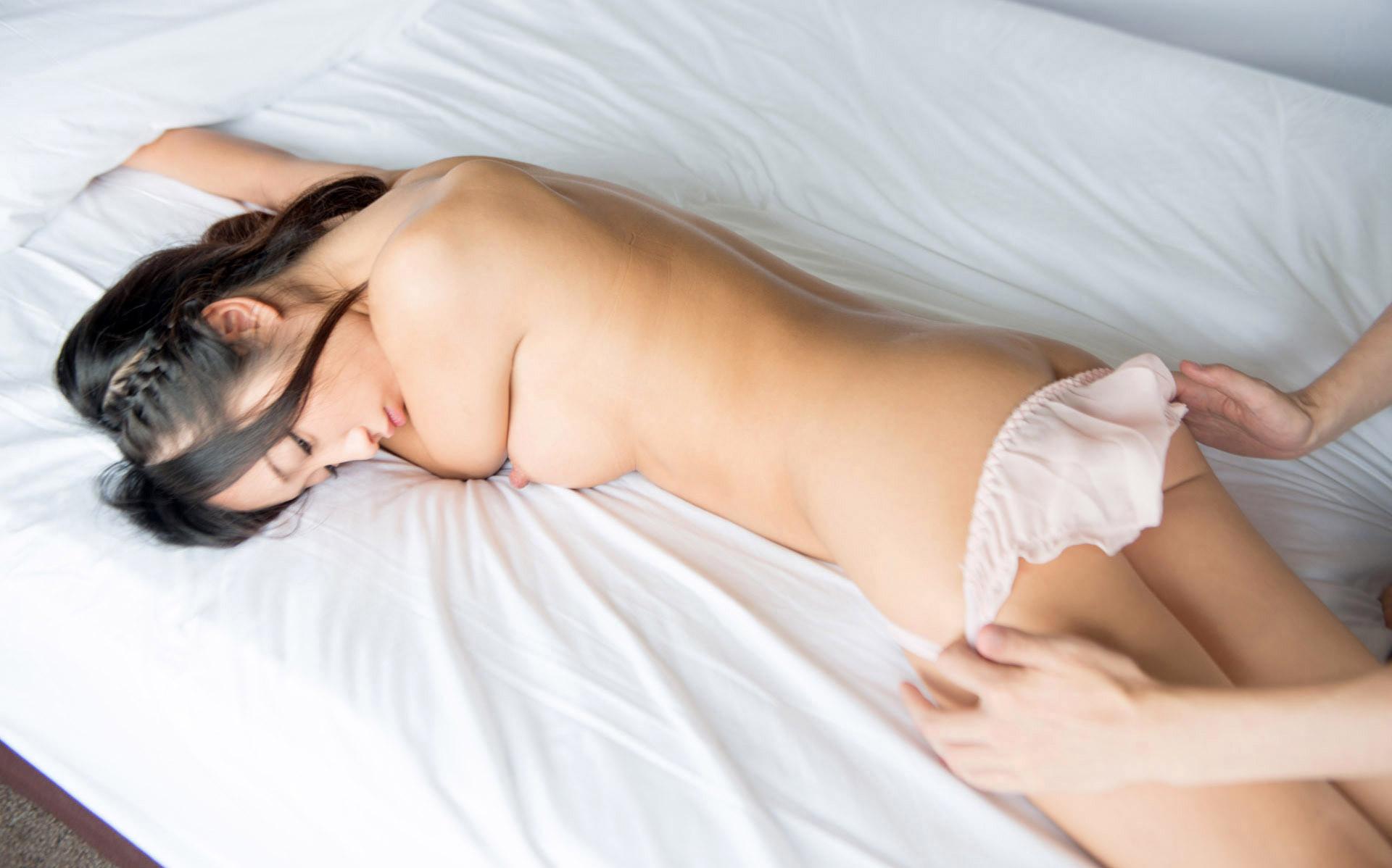 杏樹紗奈(くるみひな) セックス画像 46