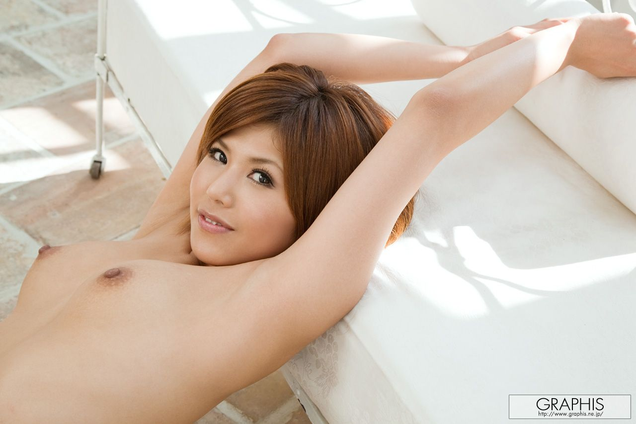 雫パイン エロ画像 47