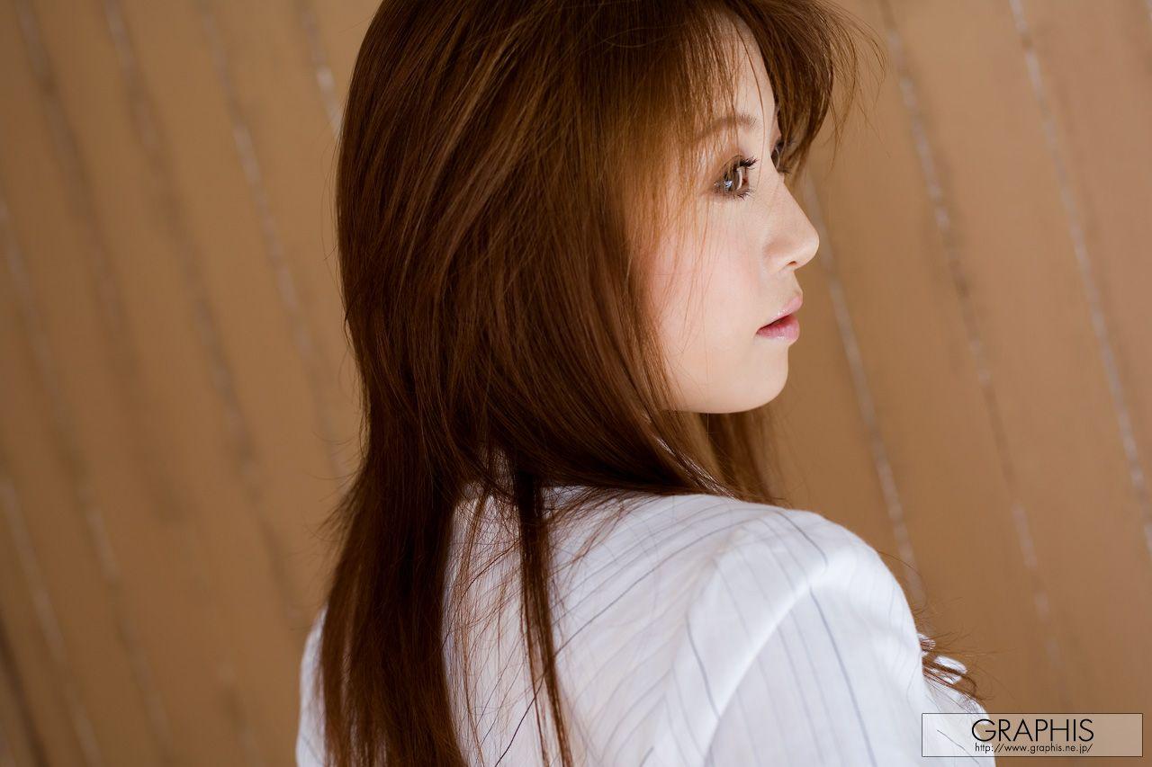 愛玲(あいりん) エロ画像 47