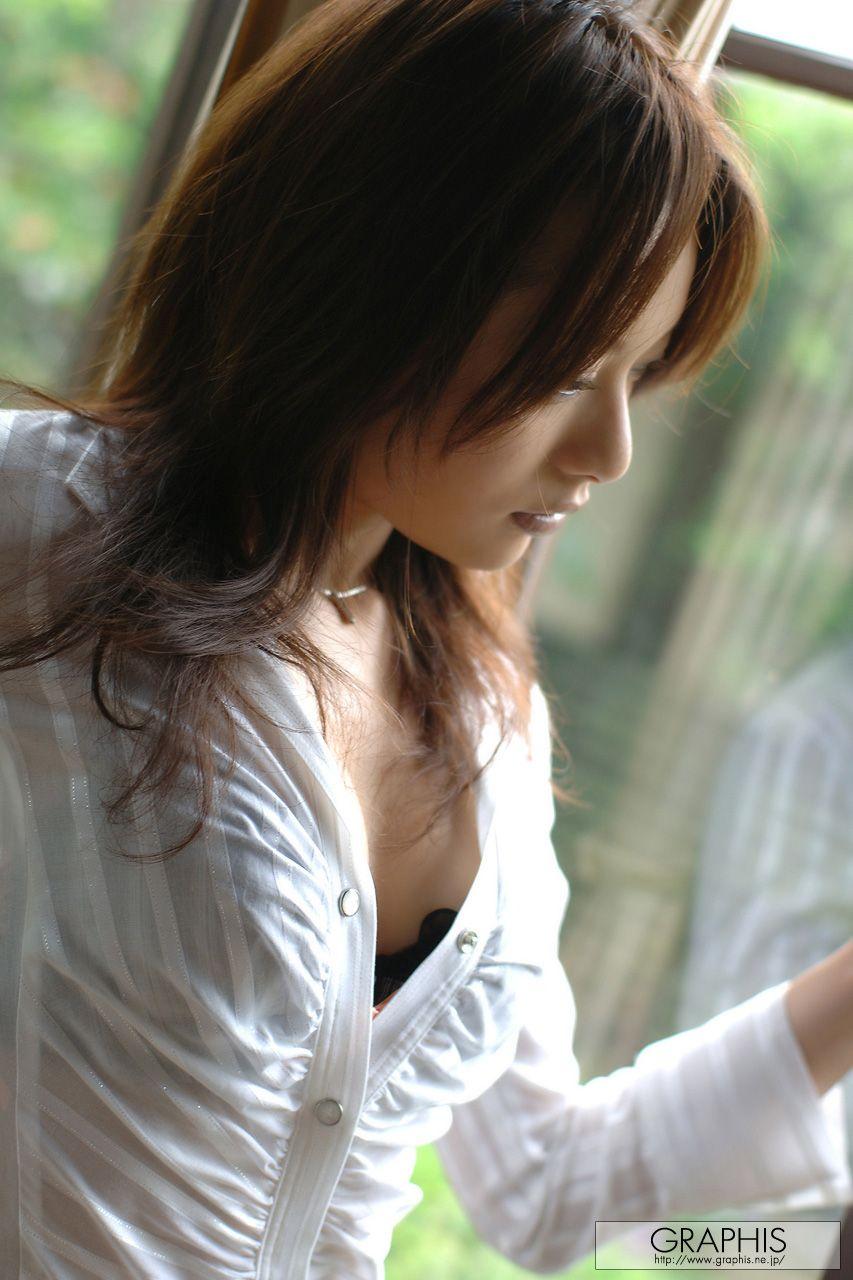 恋小夜 エロ画像 47
